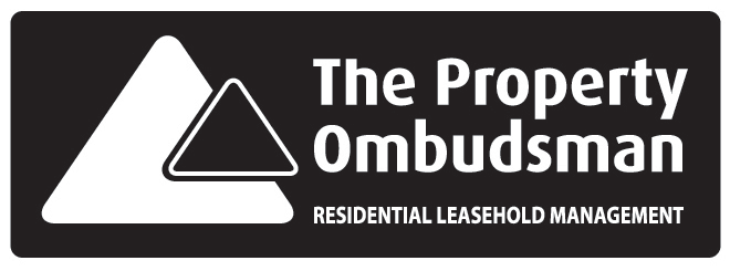 The Property Ombudsman Service